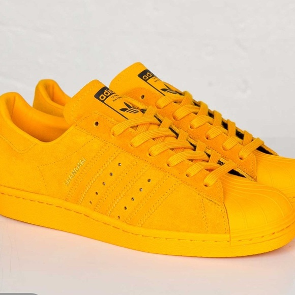 adidas Shoes | Superstar 80s City